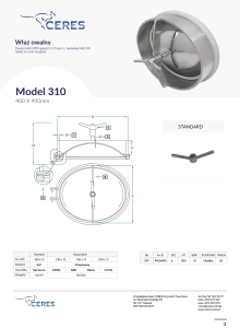 MODEL-310-220x300
