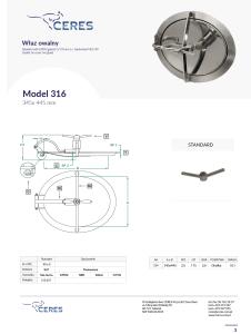 MODEL-316-226x300