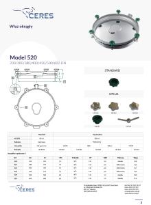 MODEL-520-220x300