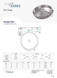 MODEL-550-220x300