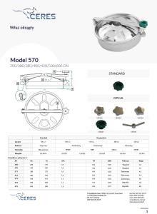 MODEL-570-220x300