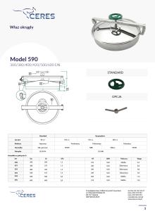 MODEL-590-220x300