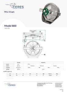 MODEL-800-220x300