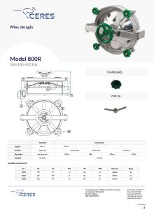 MODEL-800R-220x300