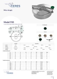 MODEL-930-220x300