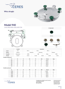 MODEL-940-220x300
