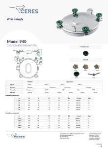MODEL-9401-220x300