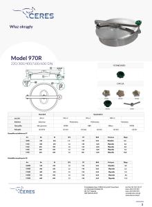 MODEL-970R-220x300