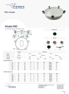 MODEL-980-220x300