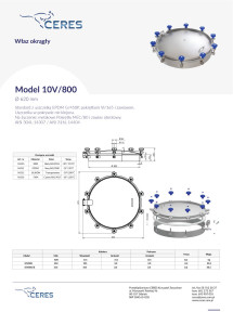 Model-10V800-215x300