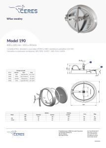 Model-190-215x300