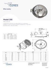 Model-200-215x300