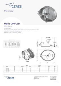 Model-200LZD-215x300