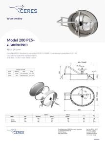 Model-200PES-plus-215x300