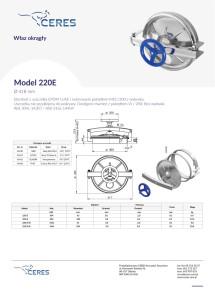 Model-220E-215x300