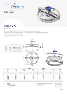 Model-270-215x300