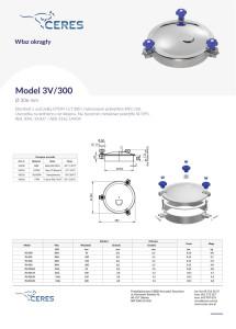 Model-3V-300-215x300