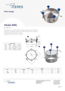 Model-400l-215x300