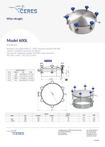 Model-600l-215x300