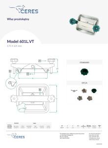Model-601LVT-220x300