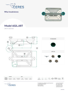 Model-602Lart-220x300