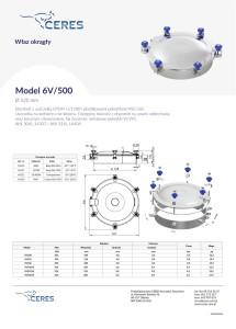 Model-6V500-215x300