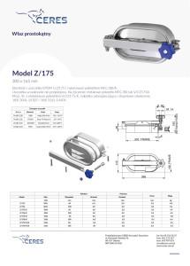 Model-z175-215x300