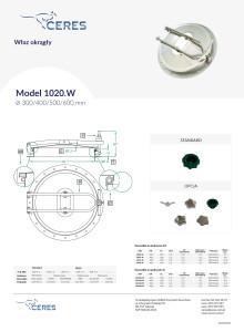 Model1020W1-220x300