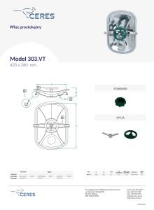 Model303vt-220x300
