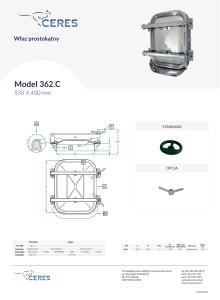 Model362c-220x300