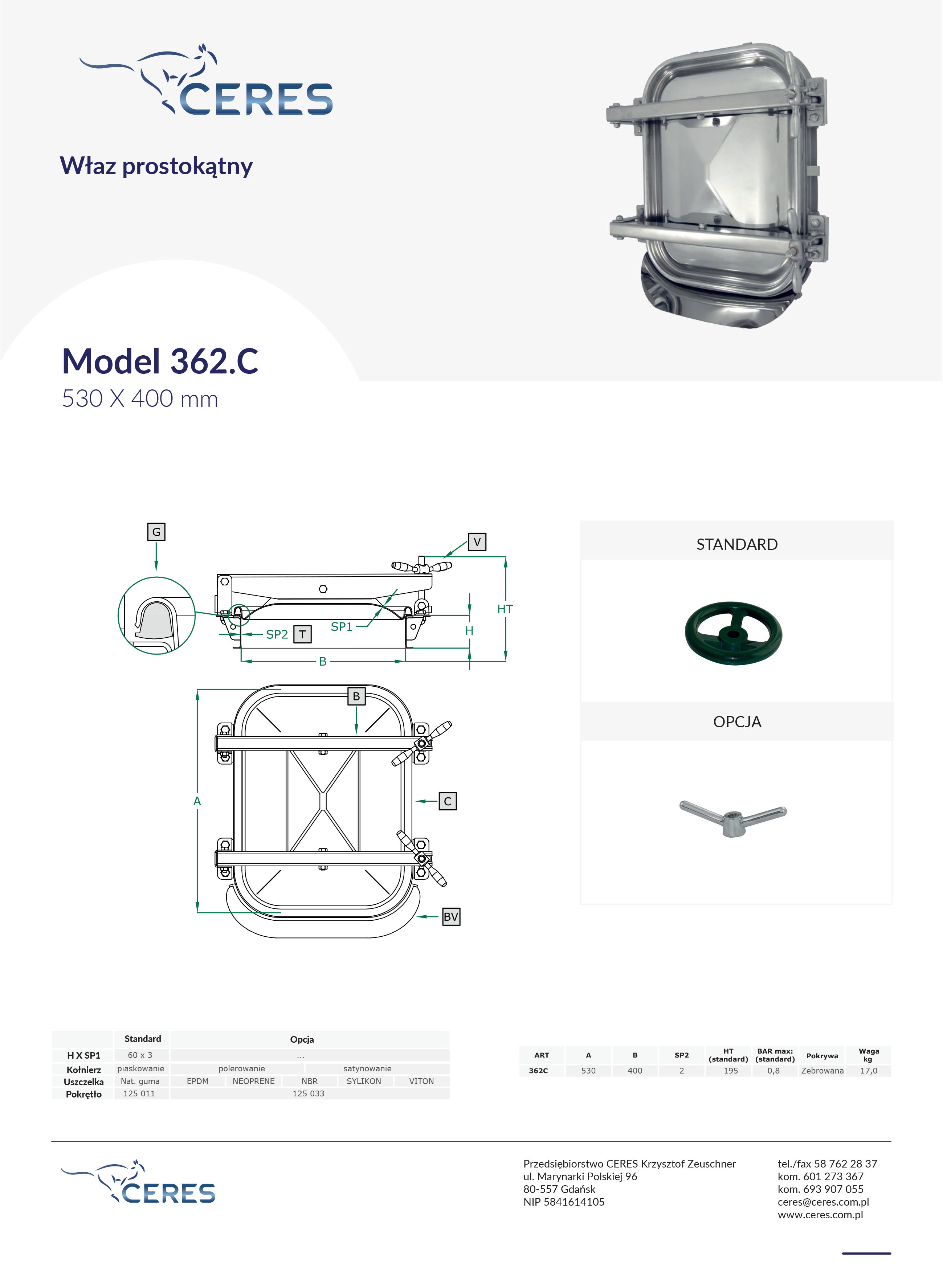 Model362c