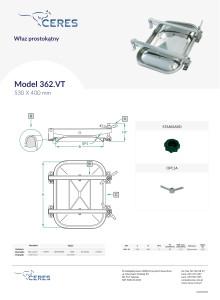 Model362vt-220x300