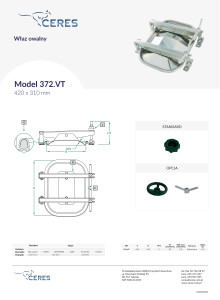 Model372vt-220x300