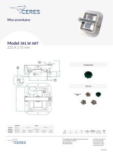 Model381wart-220x300