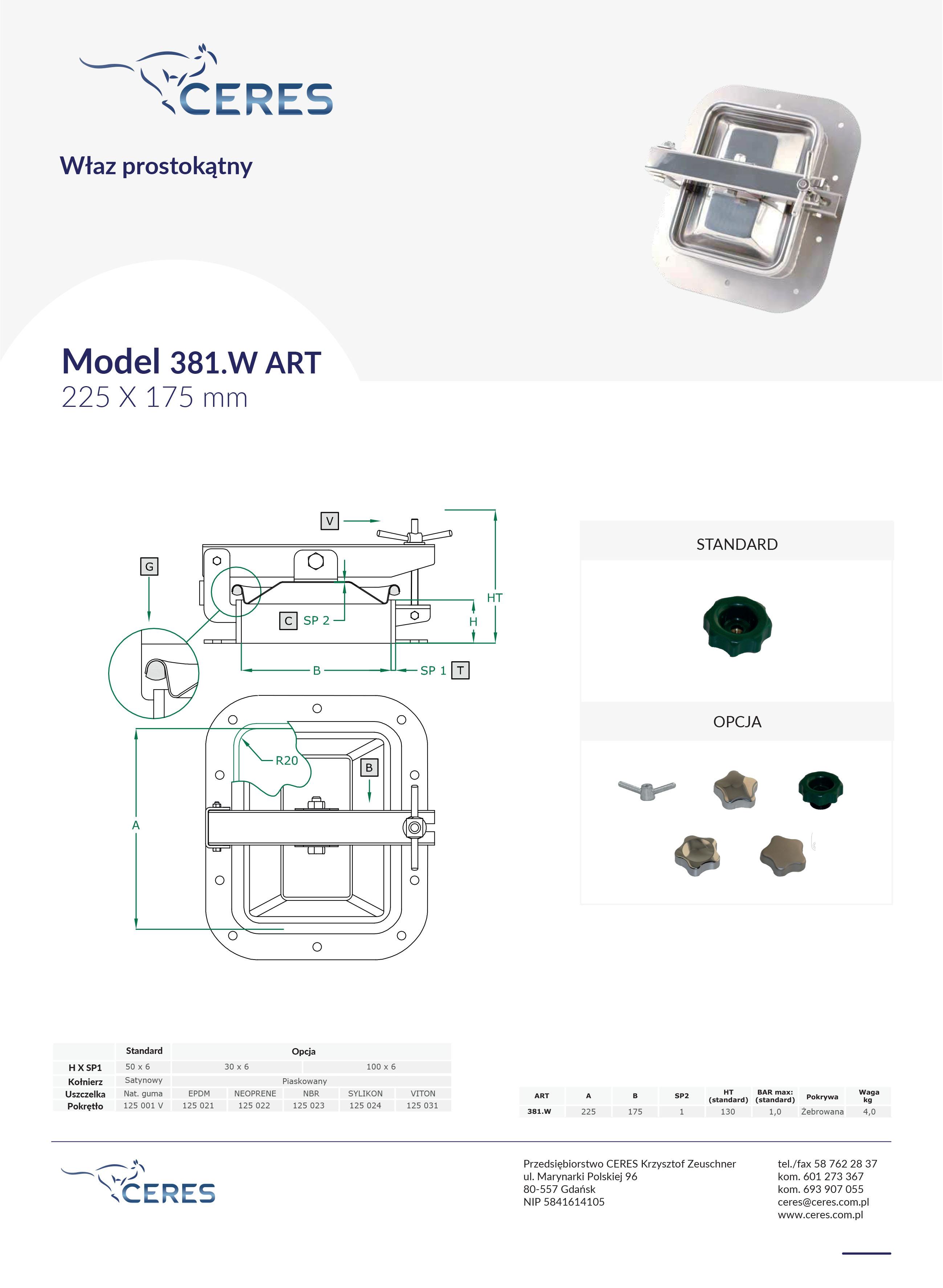 Model381wart