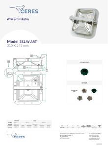 Model382wart-220x300