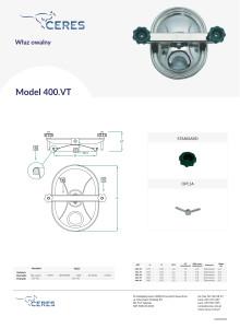 Model400vt-220x300