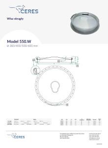 Model550W-220x300