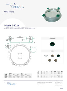 Model580W-220x300