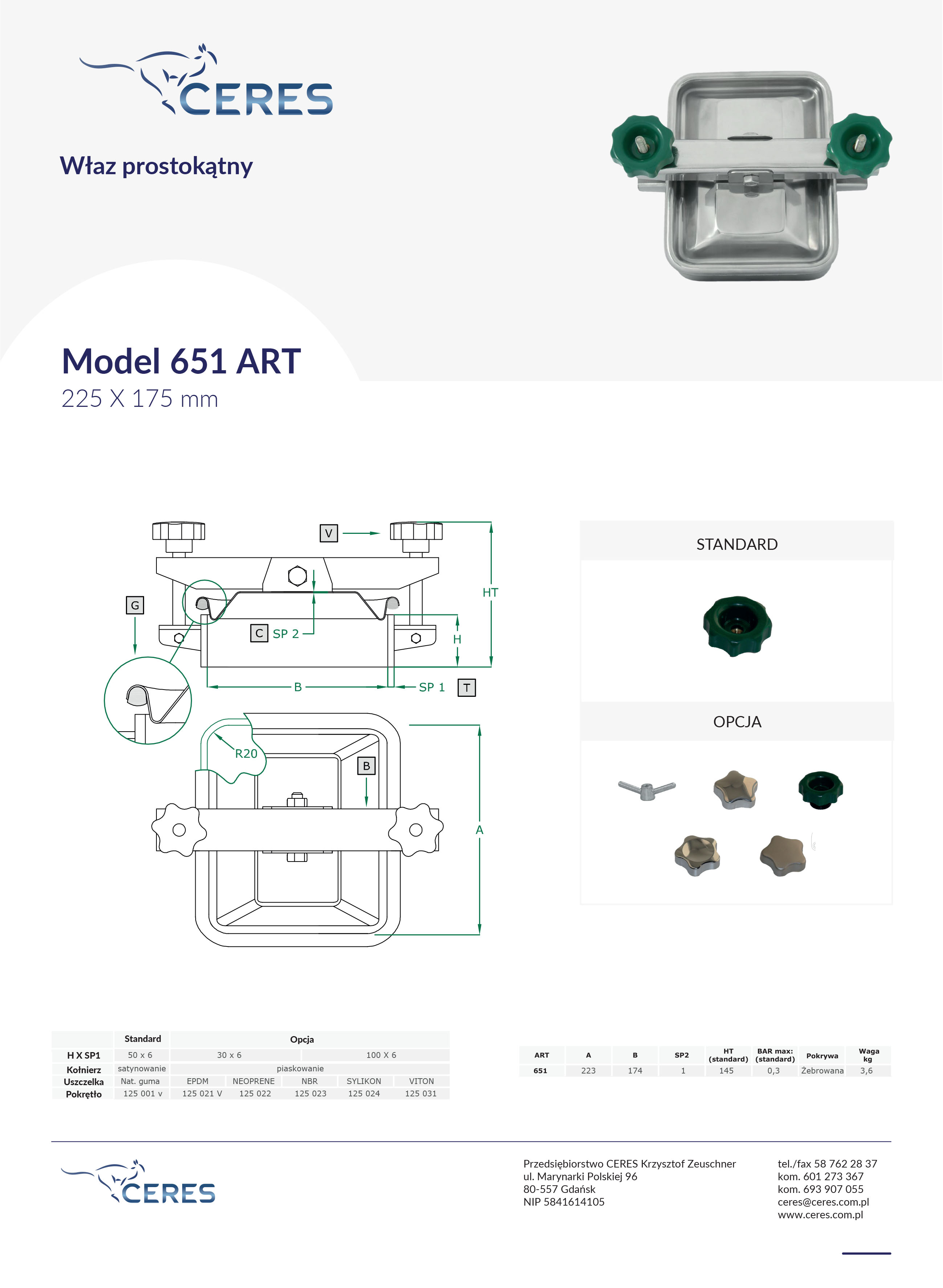 Model651