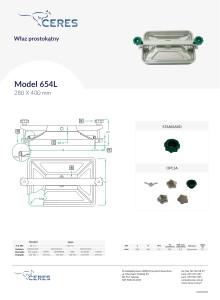 Model654L-220x300