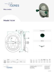 Model710w-220x300