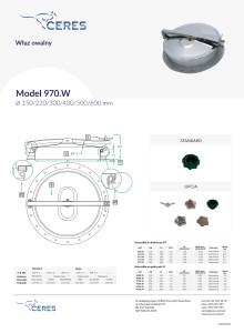Model970W-220x300