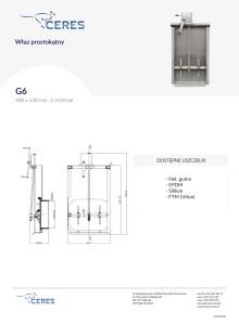 g6-220x300