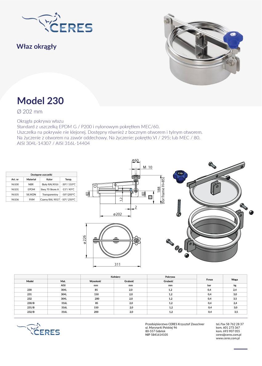 model-230