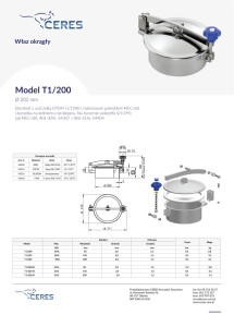 model-T1-200-215x300
