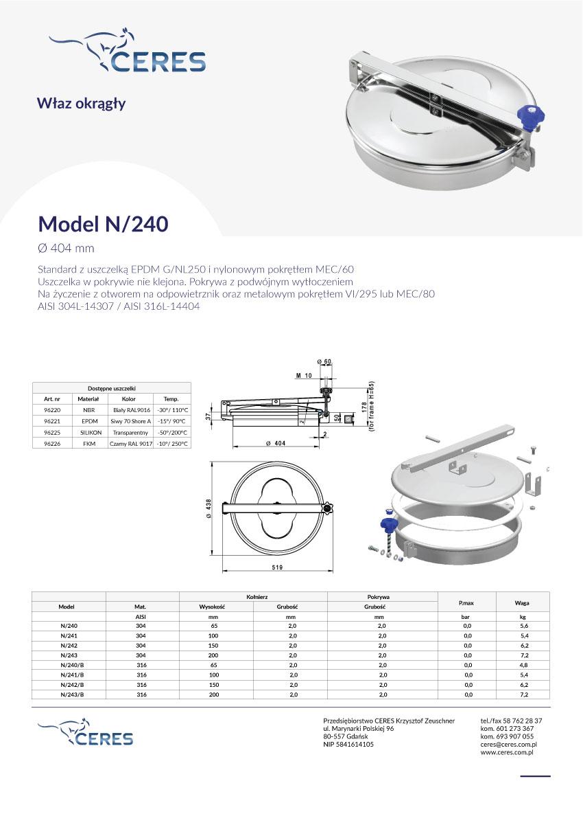model_N240