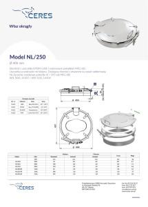 model-NL250-215x300