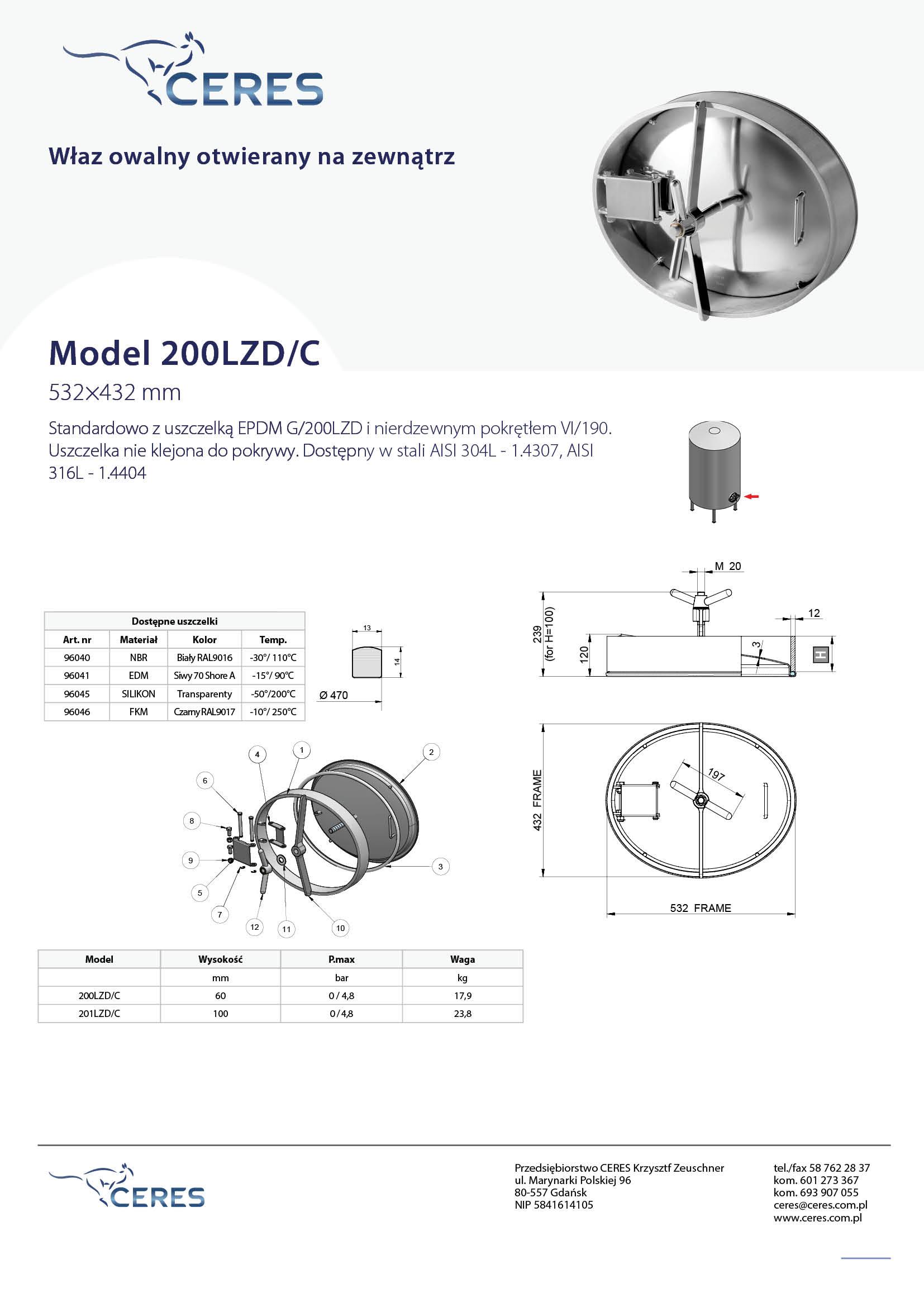 220LZD_C