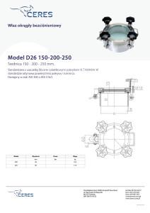 d26-200-250-212x300